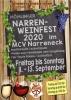 4. Mömlinger Narren-Weinfest