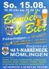 Bembel & Bier am Narreneck