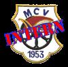MCV Winterwanderung