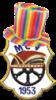 MCV Kappenabend
